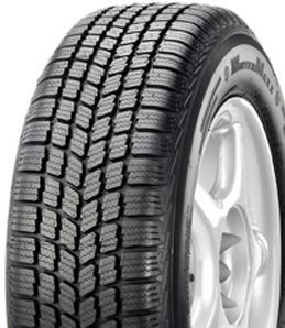 MA-W1 Wintermaxx Tires