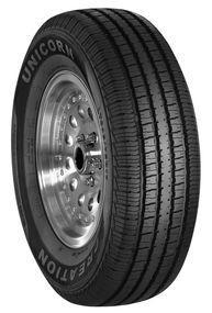 Creation LT Tires