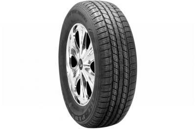 Tracmax Ice Plus S100/S110 Tires