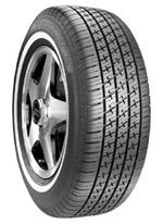 Grand Spirit Touring Tires